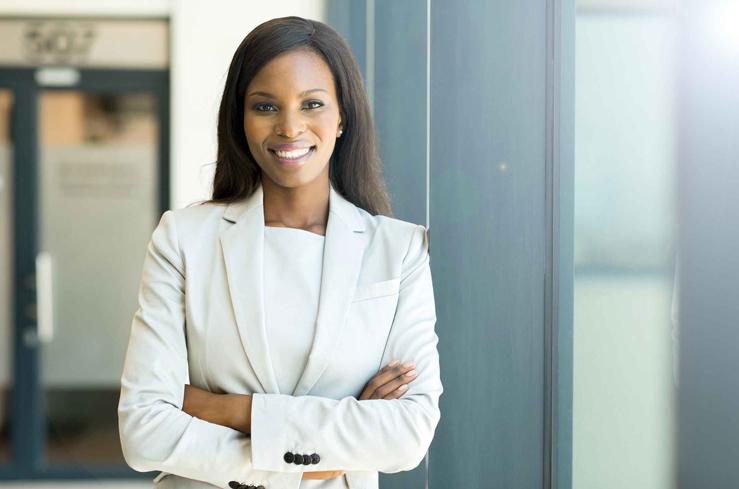 hiring-real-estate-brokers-in-charlotte