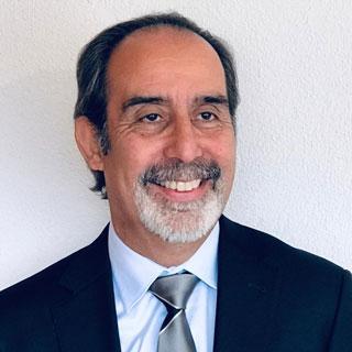 Juan Pablo O'Ryan